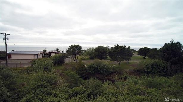 0 Lot 2 Clerf St, Pacific Beach, WA - USA (photo 2)