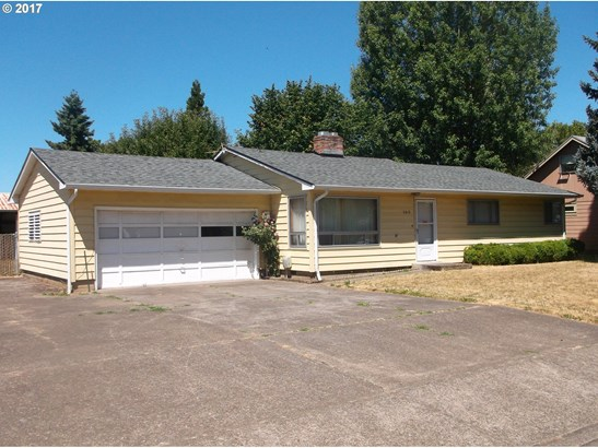 2615 Ne Hembree St, Mcminnville, OR - USA (photo 1)