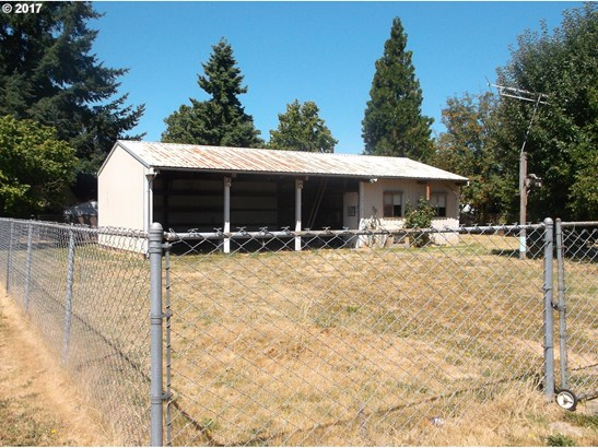2615 Ne Hembree St, Mcminnville, OR - USA (photo 2)