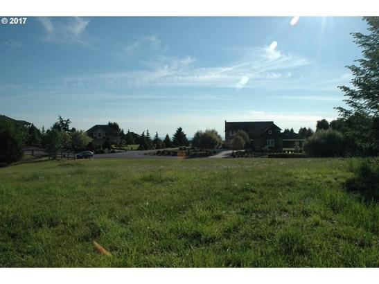 12805 Ne 246th Ave, Brush Prairie, WA - USA (photo 4)