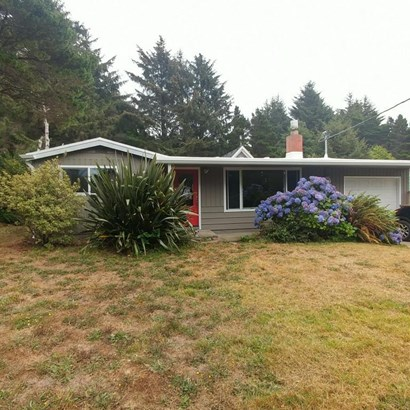 2795 Sw Breakers Dr, Waldport, OR - USA (photo 1)