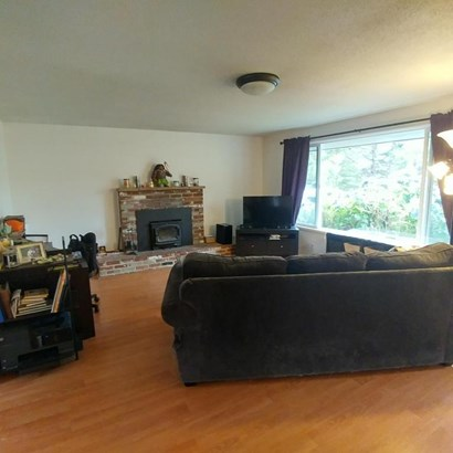 2795 Sw Breakers Dr, Waldport, OR - USA (photo 2)