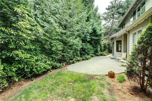 18107 Nw Montreux Dr, Issaquah, WA - USA (photo 3)