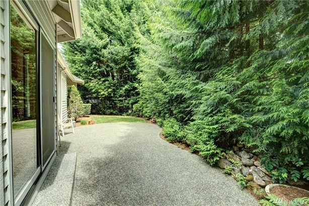 18107 Nw Montreux Dr, Issaquah, WA - USA (photo 4)
