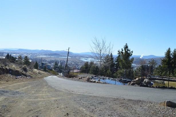 0 Loma Linda Dr., Klamath Falls, OR - USA (photo 3)