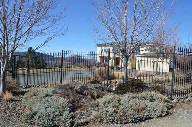 0 Loma Linda Dr., Klamath Falls, OR - USA (photo 4)