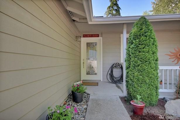 1325 Farallone Ave, Fircrest, WA - USA (photo 2)