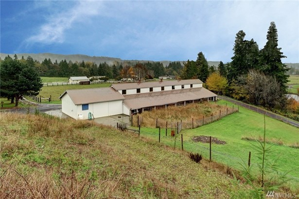 57 Schafer Meadows Lane N, Montesano, WA - USA (photo 2)