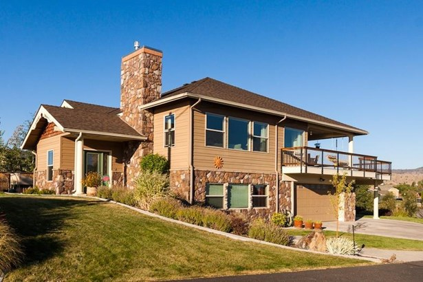 943 Lakeridge Court, Klamath Falls, OR - USA (photo 1)