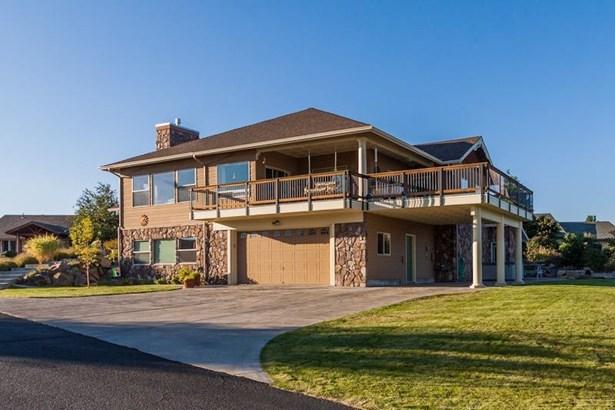 943 Lakeridge Court, Klamath Falls, OR - USA (photo 2)