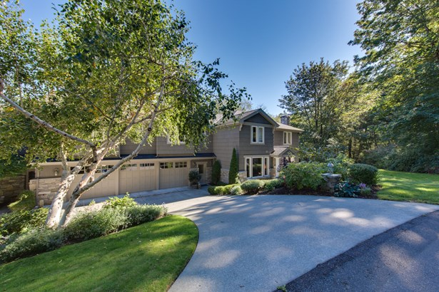 13364 Bridgestone Ct Ne, Bainbridge Island, WA - USA (photo 1)