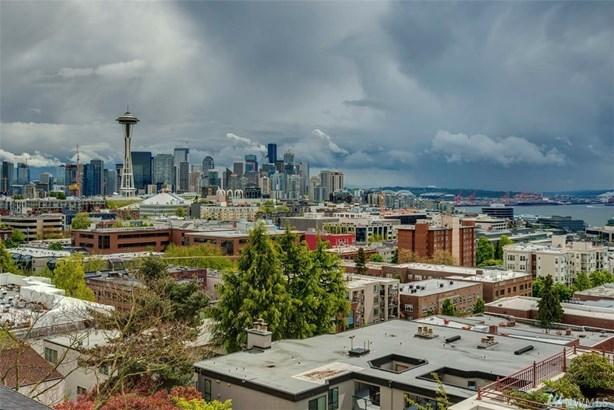 353 Olympic Place, Seattle, WA - USA (photo 1)