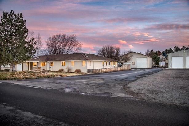 5919 Mason Lane, Klamath Falls, OR - USA (photo 1)
