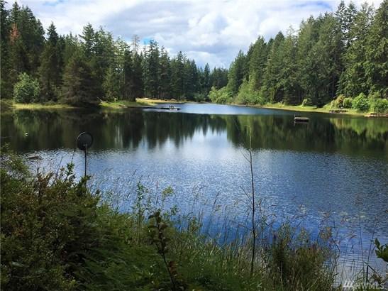 270 E Emerald Lake Dr E, Grapeview, WA - USA (photo 1)