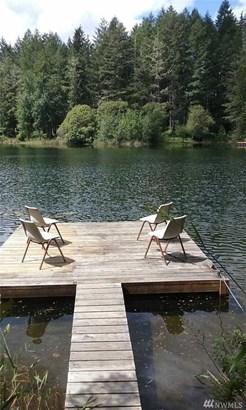 270 E Emerald Lake Dr E, Grapeview, WA - USA (photo 2)
