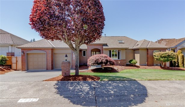 29917 1st Place S, Federal Way, WA - USA (photo 1)