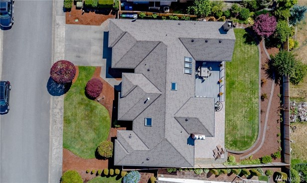 29917 1st Place S, Federal Way, WA - USA (photo 4)