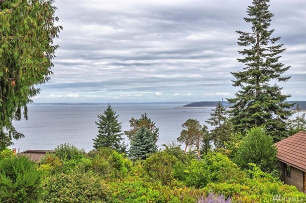 130 Trafalgar Dr, Port Townsend, WA - USA (photo 2)