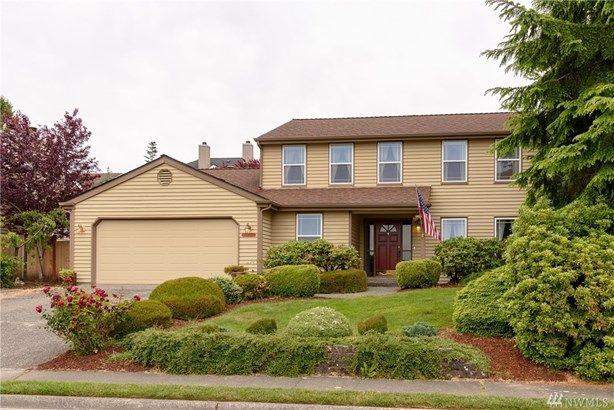 18603 70th Ave W, Lynnwood, WA - USA (photo 1)