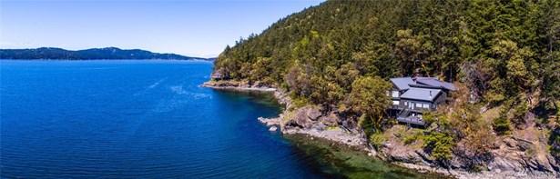 429 Shore Dr, Orcas Island, WA - USA (photo 2)