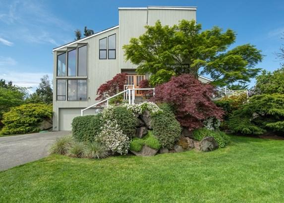 6525 Seward Park Ave S, Seattle, WA - USA (photo 1)
