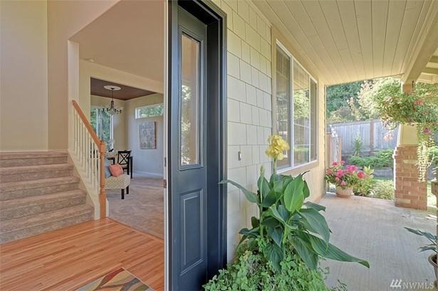 9127 Surrey Lane Sw, Mukilteo, WA - USA (photo 4)