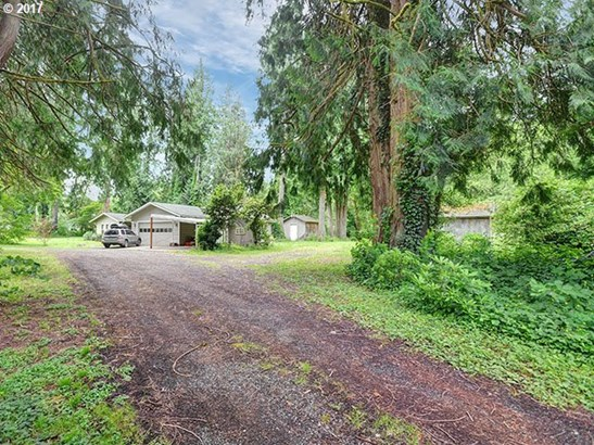41748 Se Coalman Rd, Sandy, OR - USA (photo 2)