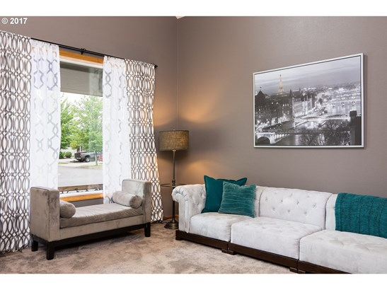 4155 Torrington Ave, Eugene, OR - USA (photo 2)