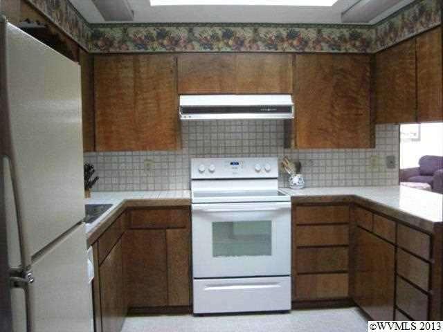 33070 Se Peoria Rd, Corvallis, OR - USA (photo 5)