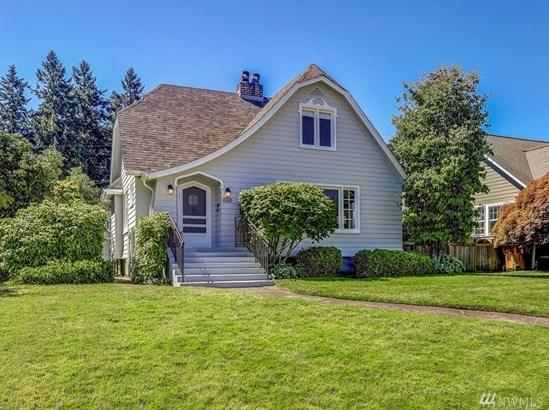 3418 N 19th St, Tacoma, WA - USA (photo 1)