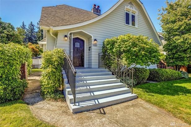 3418 N 19th St, Tacoma, WA - USA (photo 3)