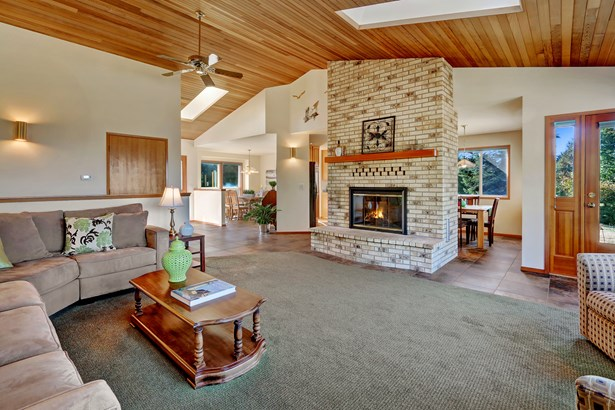 39234 Prospect St Ne, Hansville, WA - USA (photo 5)