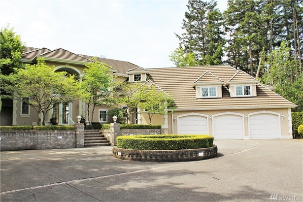 4024 Mission Beach Rd, Marysville, WA - USA (photo 3)