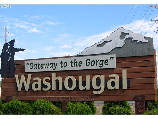 2459 N Washougal River Rd, Washougal, WA - USA (photo 2)