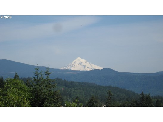 2459 N Washougal River Rd, Washougal, WA - USA (photo 5)