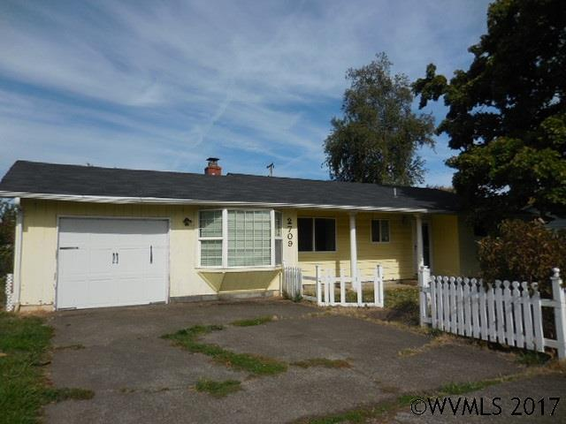 2709 28th Ave, Albany, OR - USA (photo 1)