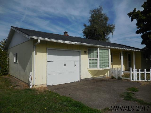 2709 28th Ave, Albany, OR - USA (photo 2)