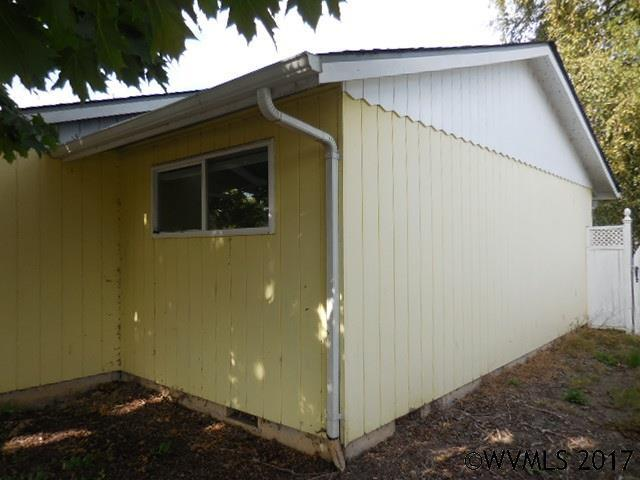 2709 28th Ave, Albany, OR - USA (photo 5)