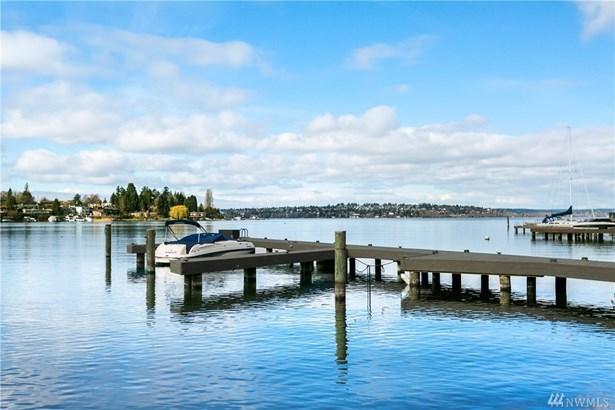 4511 Lake Washington Blvd Ne 2, Kirkland, WA - USA (photo 1)