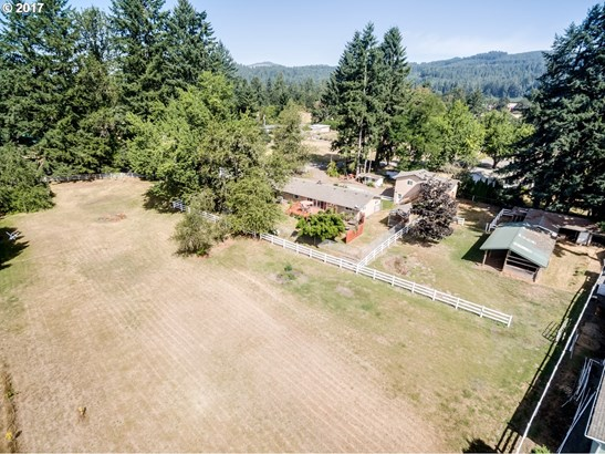 88169 Millican Rd, Springfield, OR - USA (photo 1)