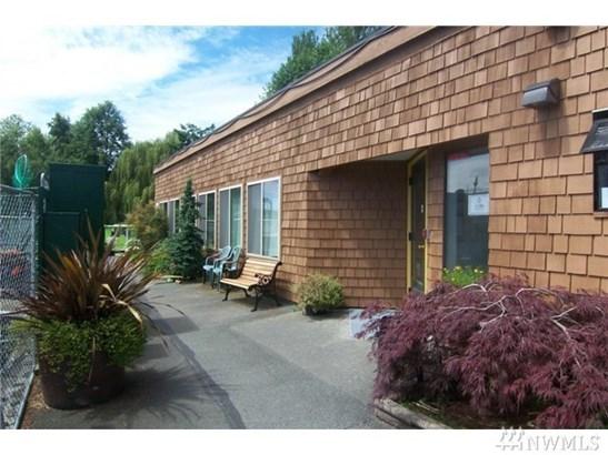 2143 N Northlake Wy 14, Seattle, WA - USA (photo 5)