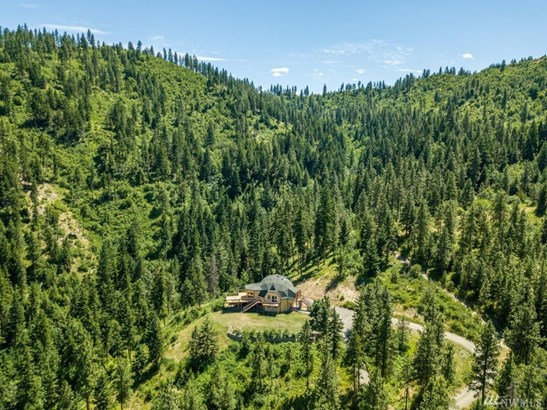8395 Mountain Home Rd, Leavenworth, WA - USA (photo 3)