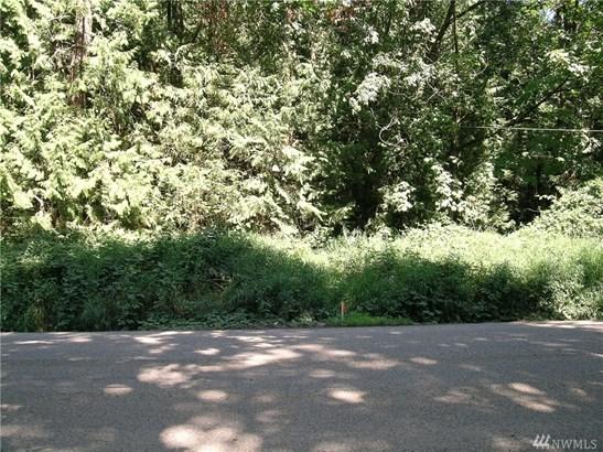 4 Reese Hill Rd, Sumas, WA - USA (photo 3)