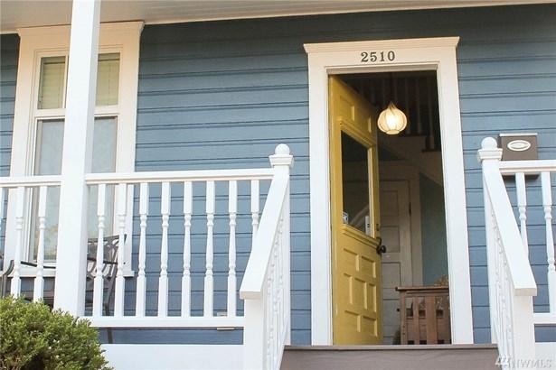 2510 Lombard Ave, Everett, WA - USA (photo 2)