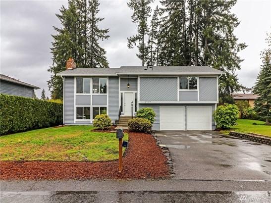 2707 149th St Ct E, Tacoma, WA - USA (photo 1)