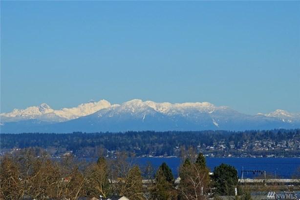 1220 39th Ave E, Seattle, WA - USA (photo 1)