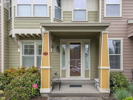 1335 Se Harney St, Portland, OR - USA (photo 2)