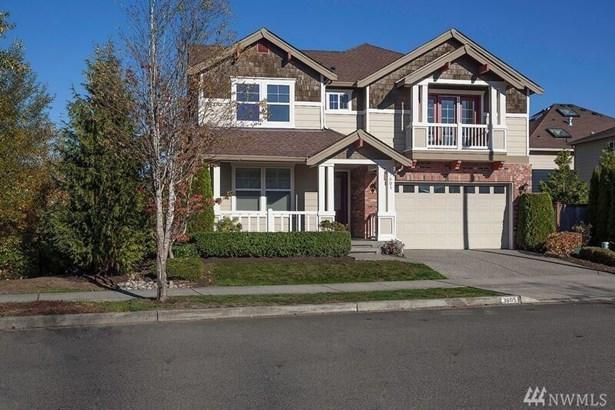 3805 146 St Se, Mill Creek, WA - USA (photo 1)