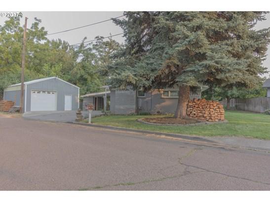 170 Se 6th Ave, Milton-freewater, OR - USA (photo 1)