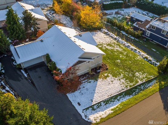 3550 Cody Ave, Bellingham, WA - USA (photo 2)